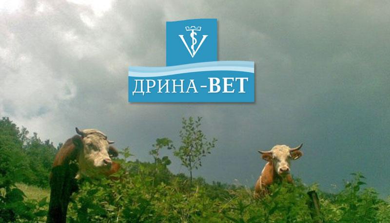 veterinarska-stanica-drina-vet-bajina-basta-1